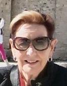 Jill Michelson